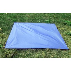 Outdoor Waterproof Beach Mat Picnic Blanket Tourist Blanket Portable Travel Picnic Mat sleeping mat Mattress Mini Folding Bed