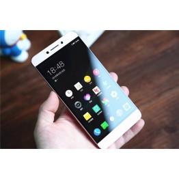 "Letv Le 2 X620 4G Lte MTK6797 Deca Core FDD LTE Le2 Cell Phone Android M5.5"" 3GB RAM 1920X1080 16.0MP Fingerprint"