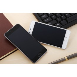 MEIZU M3S 4G Smartphone 5.0 inch 2.5D Arc Screen Android 5.1 MTK6750 64bit Octa Core 2GB RAM 16GB ROM 5MP + 13MP Cameras