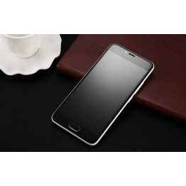 "Meizu M5 4G LTE Cell Phone 2.5D Glass MT6750 Octa Core 5.2"" 2GB RAM 16GB ROM 13MP 4G LTE Fingerprint"