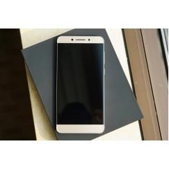 "Letv Le Pro 3 LeEco Le Pro 3 X720 4G LTE Mobile Phone 5.5"" Snapdragon 821 Quad Core 6GB 64GB 4070mAh 4G Fingerprint ID"