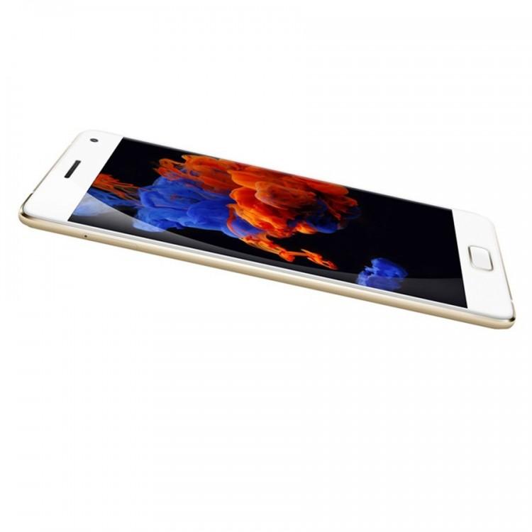 Lenovo ZUK Z2 Pro 5 2 inch 6GB RAM 128GB ROM Snapdragon 820 2 15GHz  Quad-core 4G Smartphone