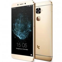 LeTV LeEco Le 2 5.5 inch 3GB RAM 32GB ROM Snapdragon 652 Octa core 4G Smartphone