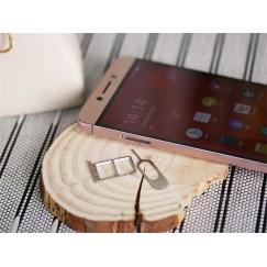 "Letv 2 LeEco Le 2 LE2 X520 Snapdragon 652 Octa Core FDD LTE 5.5"" 3GB RAM 32GB ROM 16.0MP Fingerprint 3000mAh"