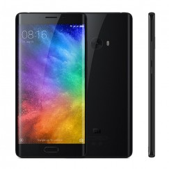 "Xiaomi Mi Note 2 Prime Global Version 6GB RAM 128GB ROM Mobile Phone Dual 3D Glass Snapdragon 821 5.7"" 22.56MP Camera"