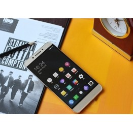 LeEco Le X626 Letv S3 Mobile Phone MTK Helio X20 5.5 Inch FHD Smartphone 4G LTE 4GB RAM  32GB ROM Cellphone Fingerprint Android Phone