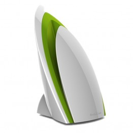 Broadlink A1 Smart Home Automation Remote WiFi Intelligent E-air Air Quatily Detector Testing Air Smart Phone Air Purifier