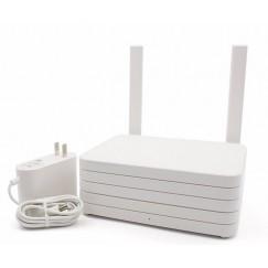 Xiaomi Router Big wireless Gigabit WIFI HD Dual Band NAS 1TB Storage Roteador 1200Mbps 2.4G/5G APP