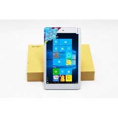 Cube iwork8 Ultimate Dual Boot Tablet PC Windows 10 + Android 5.1 8inch IPS 1280*800 Atom x5-Z8300 Quad Core 2GB 32GB HDMI