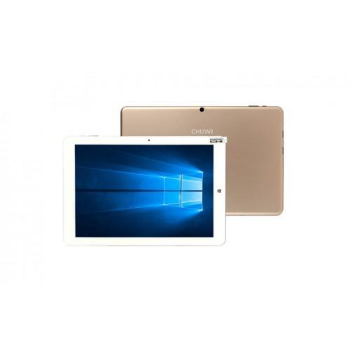 CHUWI Hi12 Dual OS 4GB RAM DDR3 Intel Z8300/64GB ROM Wifi HDMI OTG Micro USB3.0 Mini Windows Tablet Laptop