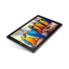 """Chuwi HI10 Plus Tablet PC Windows 10 + Android 5.1 Intel Cherry Trail Z8350 64bit 4GB /64GB 10.8"""" IPS Screen 1920x1280 Tablets"""