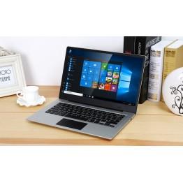 Jumper EZbook 3 Intel Apollo Lake N3350 Laptop 14 Inch Windows 10 Narrow Frame notebook computer 1920x1080 FHD 4GB 64GB ultrabook