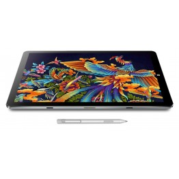 CHUWI Hi13 Tablet PC Intel Apollo Lake N3450 Quad Core 4GB RAM 64GB ROM 13.5 Inch 3K IPS Screen 5.0MP Camera