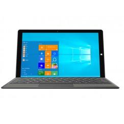 Teclast X3 Plus 2-in-1 Tablet PC 11.6'' IPS 1920x1080 Windows10 Intel Apollo Lake N3450 6GB RAM LPDDR3 + 64GB ROM SSD
