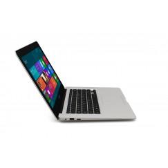"DWO 14"" laptop computer Intel Celeron Quadcore Win 10 netbook webcam HDMI 2GB+32GB/64GB"