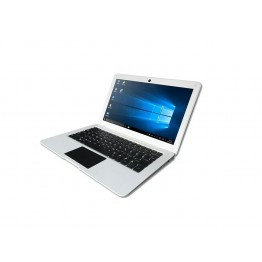 DWO 10.1inch Laptop 1366*768 Intel Atom X5-Z8350 1.92Ghz Quad-core 2G RAM 32G ROM Bluetooth HDMI Netbook Notebook Computer