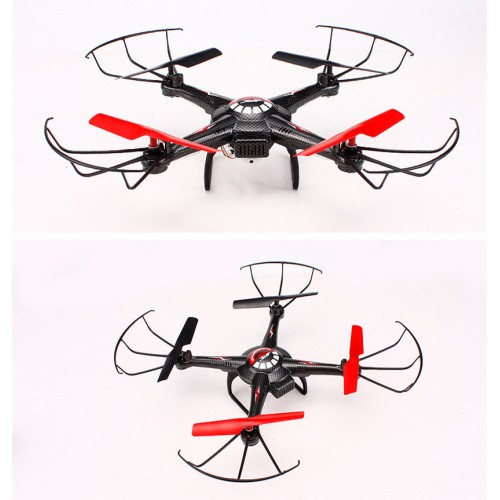 JJRC V686G Fpv Rc Drones With Camera Hd Wltoys V686 Dron Professional Drones Quadcopters With Camera Rc Flying Camera Helicopter
