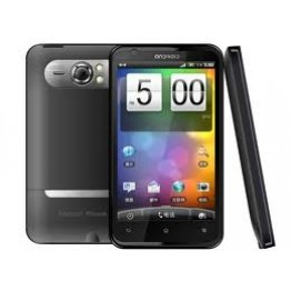 Star A1200 Android 2.3 GPS TV WCDMA 4.3 inch Smart Cell Phone+3G+MTK6573