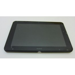 "Ainol NOVO 7"" Aurora 2160P 7"" IPS capacitive Tablet PC A10 1GHz,8GB 1GB RAM"