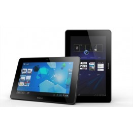 "Ainol NOVO 7 ELF 2160P powerful Video Play 7"" capacitive Tablet PC A10 1GHz,8GB 1GB RAM"
