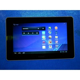 "Ainol NOVO 7 Advance 2 version 2160P powerful Video Play 7"" capacitive Tablet PC A10 1GHz,8GB"