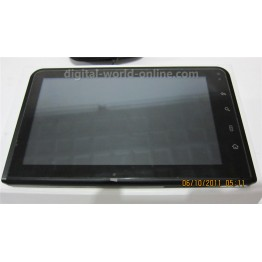 Haipad M9 NEC A9 dual core 7inch 1.2GHz 4G Tablet PC bulit-in 3G / wifi/ bluetooth