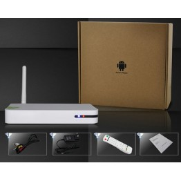 IDER S1 Free live TV and Chinese movie online watch dual core Android IPTV box support WiFi for Global Chinese