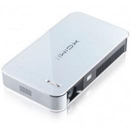 Brand NEW MINI DLP LED Smart 3D Projector Z3+ Home Cinema Full HD 1080P Andriod 4.4 Quad-Core Bluetooth WIFI