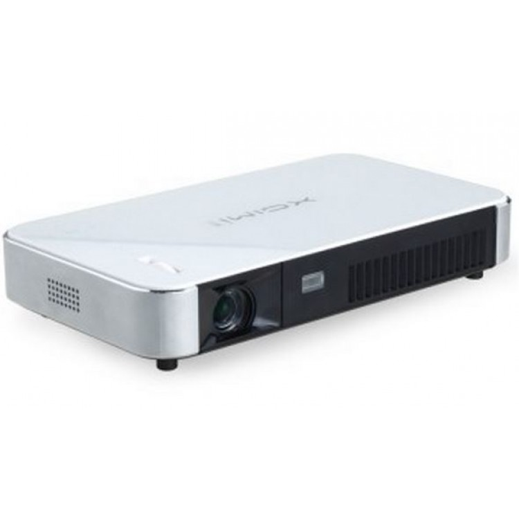 Full Hd Smart Dlp300b Mini Projector Lcd 3d Home Theater: Brand NEW MINI DLP LED Smart 3D Projector Z3+ Home Cinema