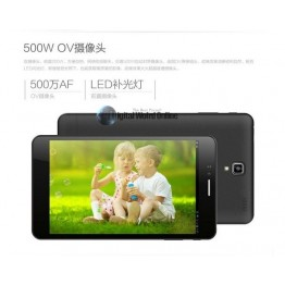 Ainol Novo 7 AX Fire Tablet PC Octa Core 1.7Ghz IPS Screen Dual Camera Dual Card Android 4.2 Bluetooth GPS