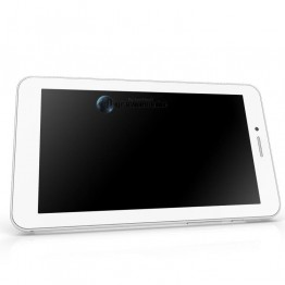 Ainol AX3 3G GPS android 4.2 tablet pc MTK8382 Quad core 1GB+16GB dual camera FM 1024*600pix 2500mAH 3G WCDMA