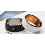 TimeR2 Smart Ring Timer-MJ NFC Private K