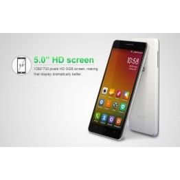 Elephone P3000S P3000 5in Smartphone MTK6592+6290 Octa Core 2GB RAM 16GB ROM Dual Camera 8.0MP+13.0MP GPS WIFI Multi Language