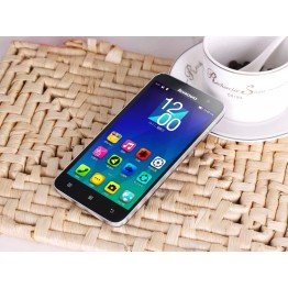 "Lenovo A8 A806 Mobile Phone MTK6592 Octa core 1.7G Multi-language 4G FDD LTE/WCDMA 5.0""HD IPS 2G RAM 16GB ROM"