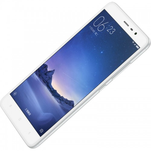 "Xiaomi Redmi Note 3 4G Metal Body Fingerprint Mobile Phone MTK Helio X10 Octa Core 5.5"" 1920X1080 2GB RAM 13MP 4000mAh"