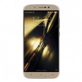 UMI ROME 4G LTE 5.5inch Android 5.1 3GB 16GB 64bit MTK6753 Octa Core 1.3 GHz 1280x720p 13.0MP Smartphone