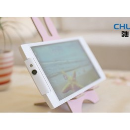CHUWI DX1 Quad Core Rotate 13MP Camera 3G Bluetooeh Android 4.4 Tablet PC 1280*720 IPS Screen 1GB 16GB Tablet