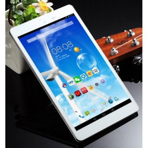 Chuwi VX8 3G 8in Phone Call Tablet Android 4.4 Intel Atom Z3735G Quad core1280x800 IPS OGS Screen 1GB RAM 16GB ROM