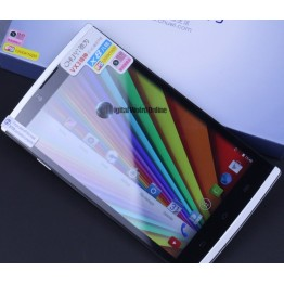 Chuwi VX3 Tablet PC 7 inch IPS Screen 1920*1200 Android 4.4 MTK6592 Octa Core 2GB/16GB Dual SIM for GSM/WCDMA