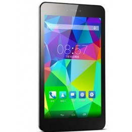 Cube T7 4G FDD LTE Phone Call MT8752 Octa Core 64Bit Tablet PC 1920x1200 JDI Retina Screen 2GB/16GB Android 4.4 tablet