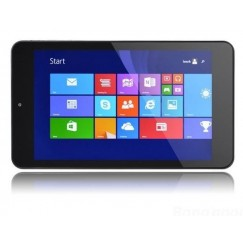 "Cube U67GT iwork7 Quad Core windows 8 Tablet PC 7"" IPS 1280x800 Intel Z3735G 1GB+16GB HDMI OTG Dual Camera Bluetooth"
