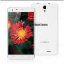 Cubot S222 MTK6582A Quad Core Mobile Phone Android Smartphone 5.5 Inch IPS HD 1GB RAM 16GB ROM 13MP Camera Cell Phones