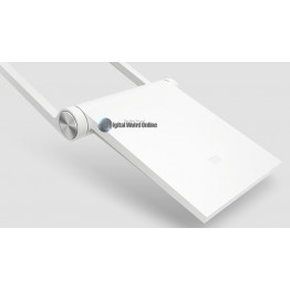 Xiaomi Mini Wireless Wifi Router AC Intelligent Dual-band 2.4GHz / 5GHz Maximum Transmission Speed 1167Mbps