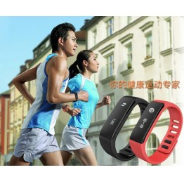 L28D Smart Bracelet connect iphone samsung smart android phone device bluetooth bracelet for Sports bracelet wrist band