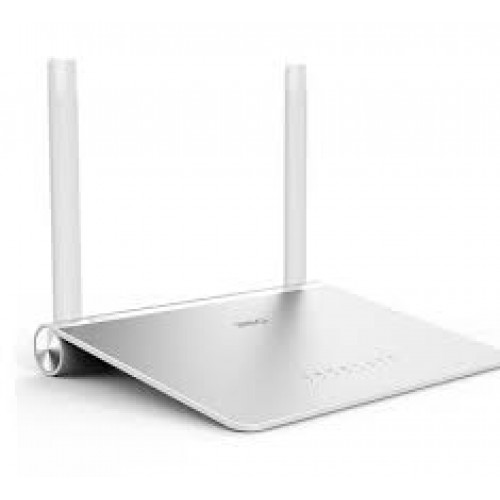 Netcore P1 360 p1 router wireless wifi intelligent router 300m