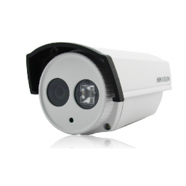 Hikvision DS-2CD3210-I3 1.3MP V5.2.0 HD 960P CMOS ICR Network Outdoor IR Day/Night CCTV Camera