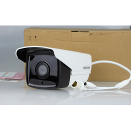 Hikvision IP camera DS-2CD2T32-I5 3MP HD 1080P Network camera Infrared CCTV camera POE IP66
