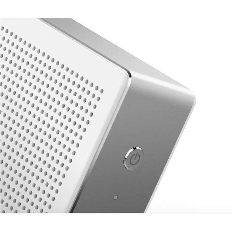 Xiaomi Wireless Portable Stereo Mini Hifi Bluetooth 4 0