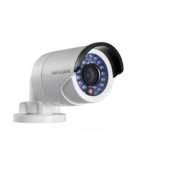 Hikvision DS-2CD2032F-I 3MP HD 1080P IR PoE Indoor Outdoor CCTV Network IP Camera DS-2CD2032F-I for Hikvision DS-2CD2032-I