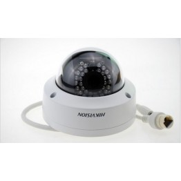 Hikvision DS-2CD3132-I replace DS-2CD2132F-IS 3MP Mini Dome Camera 1080P POE IP CCTV Camera Multi-language